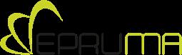 Epruma Logo