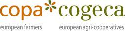 COPA/COGECA logo