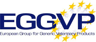 EGGVP logo