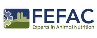 FEFAC logo