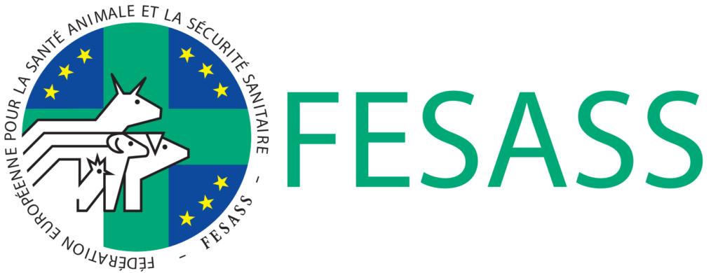 FESASS logo